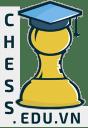 Blog cờ vua